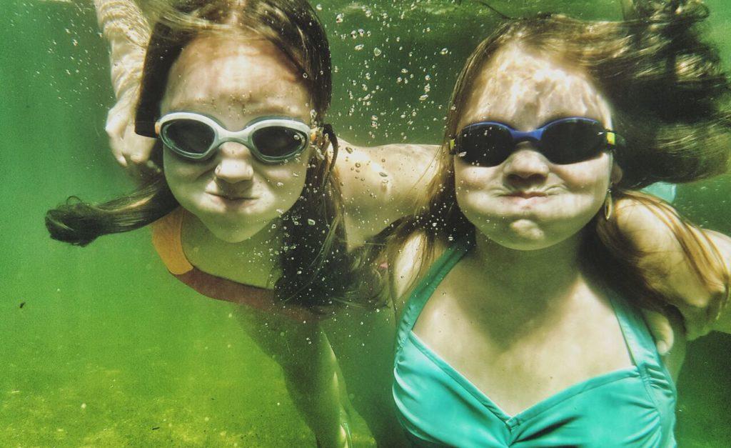 aswim